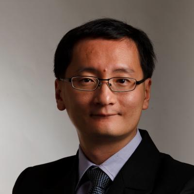 Chiu Wen Tung