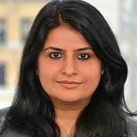 Sandhi Mishra