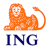Paul Classens, Head of Contact Centres at ING