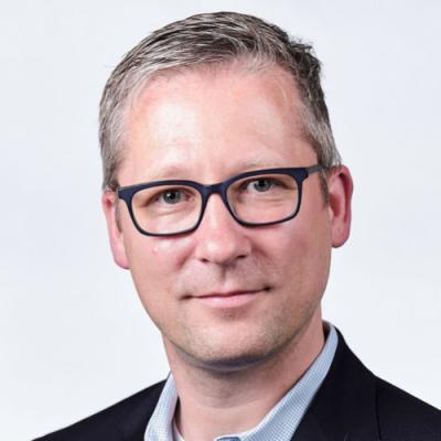 Jens Hoefkens