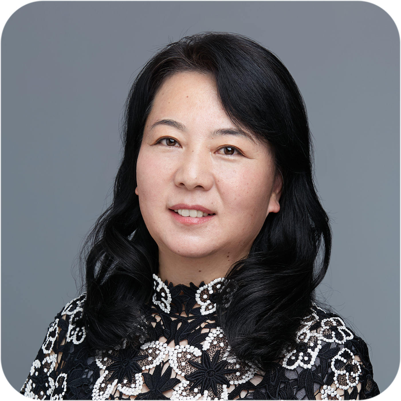 Helen Li 9419