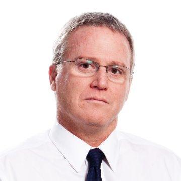 Jorge Mitidieri