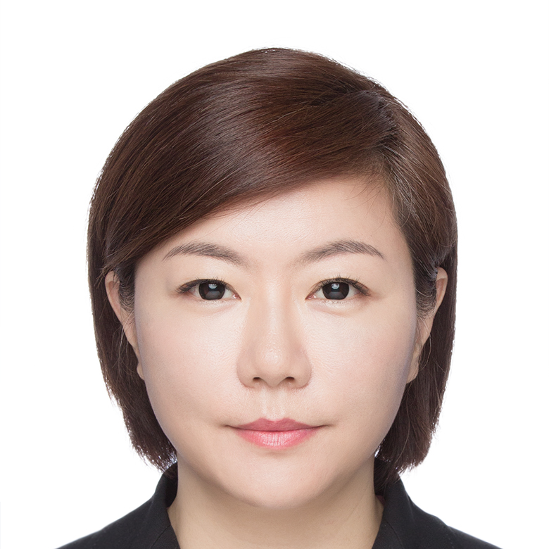 Sharon Zhang 张琼, Head of Data Strategy & Innovation 数据战略部 部长 at Shiseido Group China Region 资生堂集团