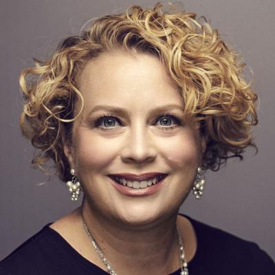 Debbie Millin