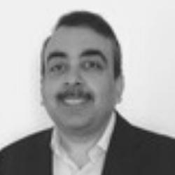 Gaurav Chugh