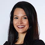 Elle Syrrou, Entrepreneur in Residence at Westpac