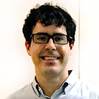 Miguel Pereira, CEO at Zoomoov