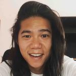 Herman Phung