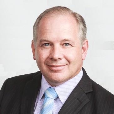 Jeff Whitton