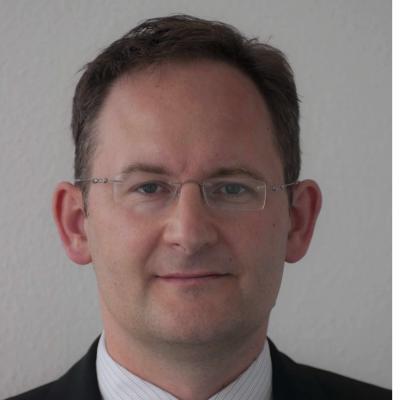 Matthias Graefe