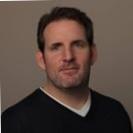 Barry Byrne, Global Senior Director, Marketing Procurement at Adidas