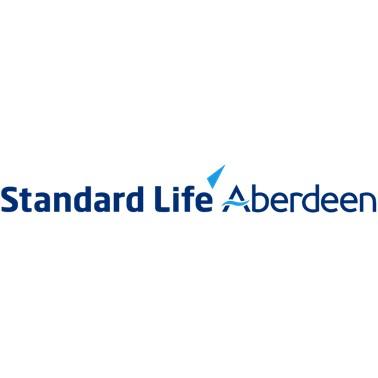 Firas Khnaisser, Head of Decisioning at Standard Life Aberdeen and Chairman, DMA Scotland