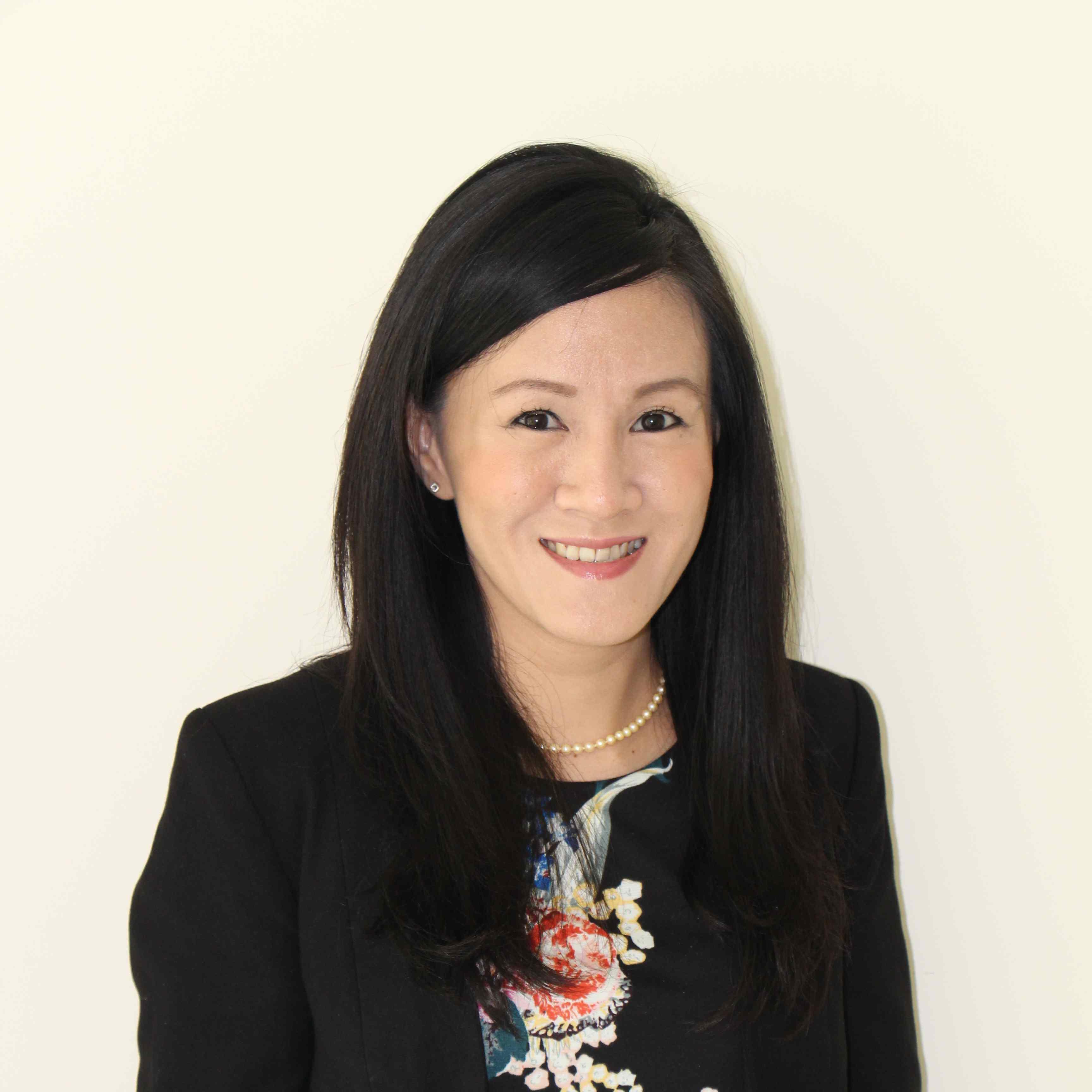 Phui Har Lim