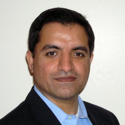 Dhiraj Nayar