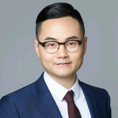 Mr Young Yang
