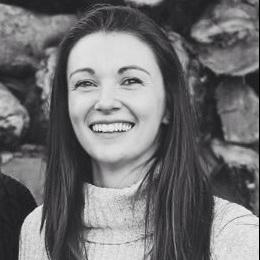 Claire Eaton