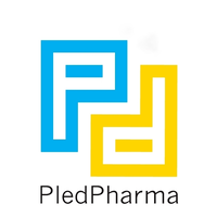 Anders Sveno, Head of CMC and Supply Chain at Pled Pharma