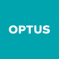 Conrad Chang, Experience Designer, Customer Experience & Innovation at Optus