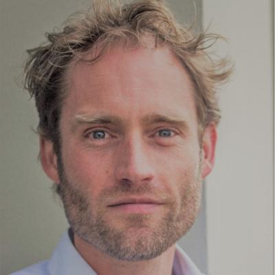 Niels Brooijmans