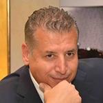 Khalid Anib