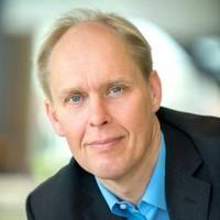 Steven de Boer, Head of Sustainability PetroChemicals at SABIC