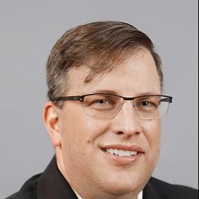Mark Karhoff