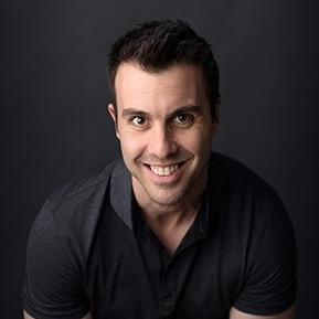 Craig Smith, Founder & CEO at Trinity Insight