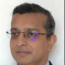 Joydeep Guha, Global Finance Shared Services (FSS) Leader at McDermott International Inc.