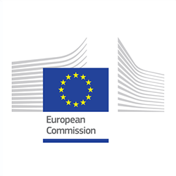 Patrick McCutcheon, Senior Expert, IP & Competition Law` at European Comission