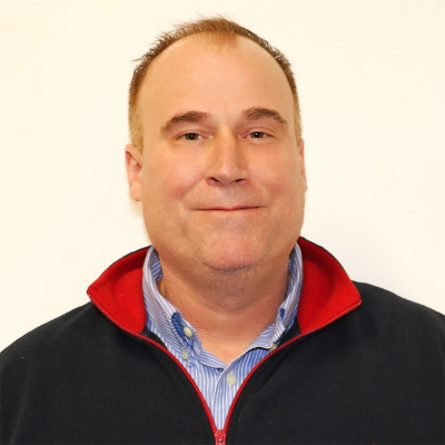 Gregg Walker, Vice President, eCommerce at Bulbs.com