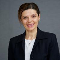 Emma Penzo
