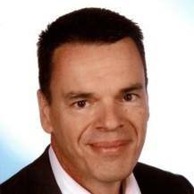 Dr. Marko Weirich
