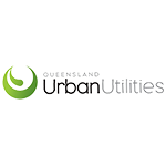 Sue Coe, Call Centre Manager at Queensland Urban Utilities
