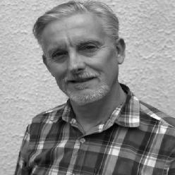 Anthony Tucker-Jones, Author at Former UK Intelligence