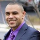 Juan Cruz, Senior Manager – National Field Services at Fresenius Medical Care
