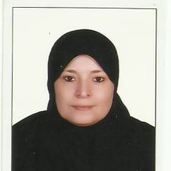 Dr. Ola Ahmed Hassan Mira