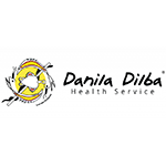Sulal Mathai, Senior Executive Officer, Workforce Strategy and Planning at Danila Dilba Health Service