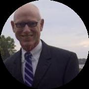 Craig W Eagleson