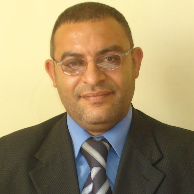 Eng. Ashraf M. Kotait, Senior Port Operations & Logistics Expert at Center for Graduate & Professional Studies - MCBS (Oman)