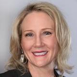 Kelley Kurtzman
