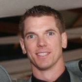 Jake Kyle, Watson Customer Engagement North America Sales Executive at IBM