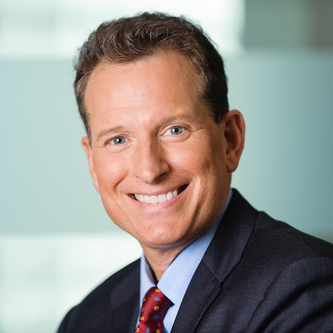 Peter Marber, Chief Investment Officer, EM at Aperture Investors