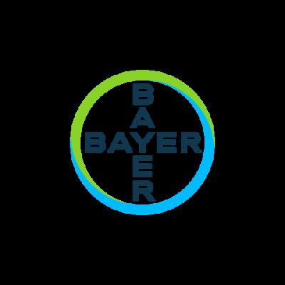 Bastian Budde, Lab Head Downstream Process Development at Bayer