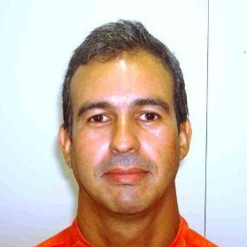 Carlos Do Camo