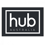 Adam Lodge, GM, Sydney at Hub Australia