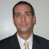 Benjamin Romero