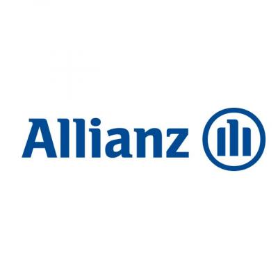 Barry Green, Interim CDO at Allianz Partners
