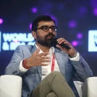 Dipayan Chakraborty, Head of Data Analytics, Business Insights & Fraud Prevention at Myntra (A Walmart Company)