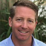 Alex Wakefield, CEO at LONGBOW ADVANTAGE