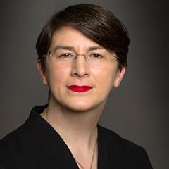 Karyn Harty